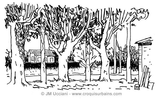 16-3-chemin-bouscaron-2