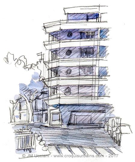 17-7-Cavaillon-facade-2