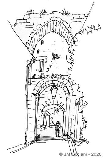 Château Noves